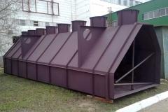 stroy_1_20110403_1207494538